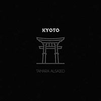 kyoto song cover